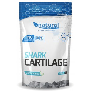 Shark Cartilage – cápaporc