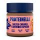 HealthyCo – Proteinella 400g Salted Caramel