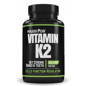 Vitamin K2 Tablets