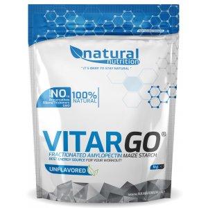 Vitargo® - Zdroj energie v prášku