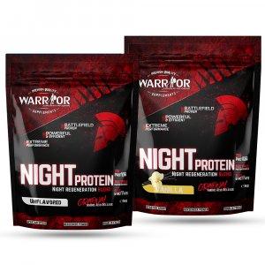 Night Protein - nočný proteín