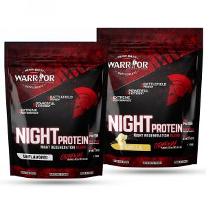 Night Protein - noční protein