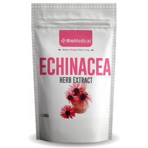 Echinacea Powder