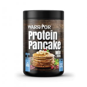 Protein Pancake mix Warrior