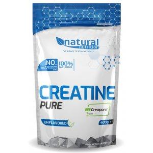Creatine Pure - Creapure®