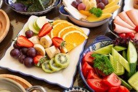 Mely vitaminok segítenek igazán a vírusok elleni harcban