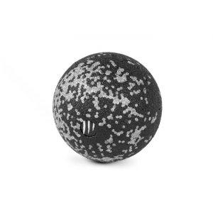 Tiguar Fascia Ball – Masážna guľa
