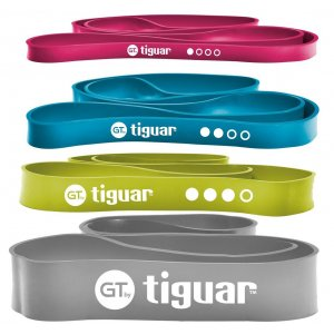 Tiguar Power Band GT – Expander
