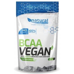 BCAA Vegan