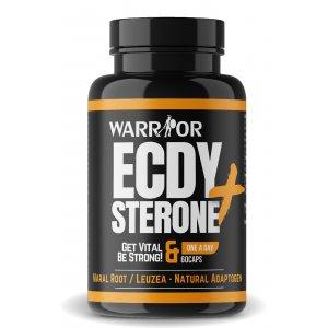 Ecdysterone+