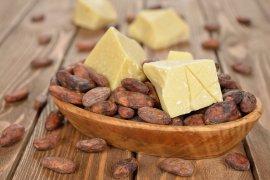 5 skvostných receptov, v ktorých využijete kakaové maslo
