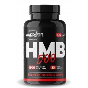 HMB tablety