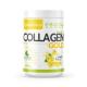 Collagen Gold - Hydrolyzovaný kolagen 300g Stevia Lemon Fresh