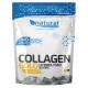 Collagen Gold - Hydrolyzovaný kolagen Natural 1kg