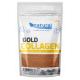 Collagen Gold - Hydrolyzovaný kolagen Natural 300g
