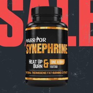 Synephrine Tablets