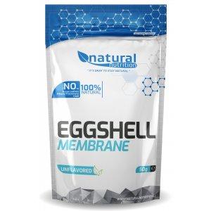 Eggshell Membrane – Membrána vaječnej škrupiny