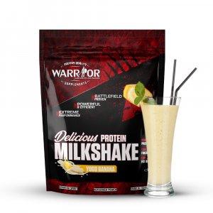 Protein Milkshake - Proteinový mléčný nápoj