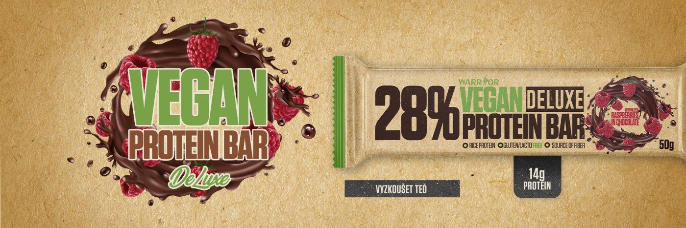 Vegan Bars
