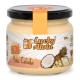 Orieškové maslá Lucky Alvin 330g Piňa Colada