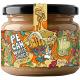 Orieškové krémy Twister od LifeLike 300g Pecan White Chocolate