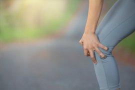 Glukosamín: Keď sú kĺby v poriadku