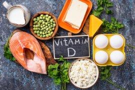 Vitamín D a jeho najväčšie výhody vo svete fitness