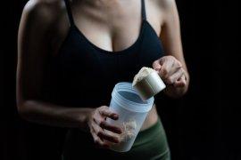 5 největších benefitů kasein proteinu