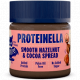 HealthyCo – Proteinella 200g Hazelnut / Cocoa