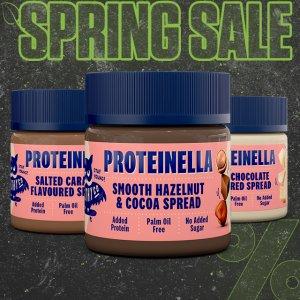 HealthyCo – Proteinella