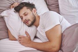 Proč je spánek důležitý?