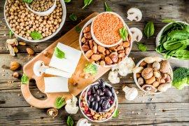Netradiční zdroje bílkovin. Už jste je vyzkoušeli?
