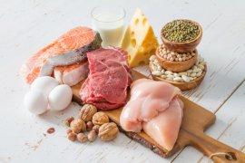 Koľko bielkovín z jedného jedla dokáže telo skutočne efektívne spracovať?
