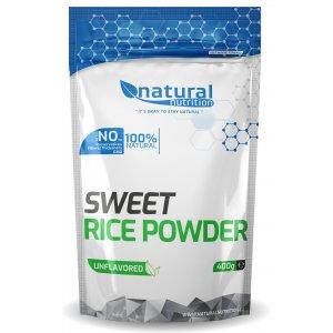 Sweet Rice Powder