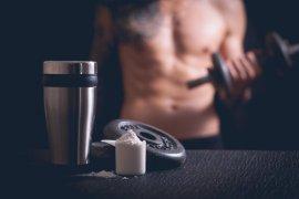Ako sa nespáliť pri kúpe proteínu? Pozor na spiking!