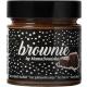 BIG BOY orieškové krémy @mamadomisha 250g Brownie