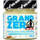 BIG BOY Grand Zero 250g Grand Zero s kokosom a bielou čokoládou