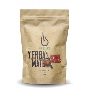 Yerba Maté Green - Aphrodisiac