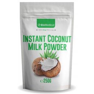 Kokosové mléko v prášku
