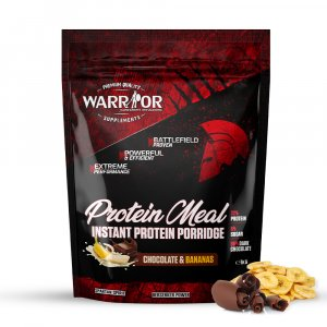 Protein Porridge Meal - Instantní proteinová kaše