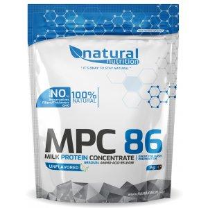 MPC 86 - Micellar Casein