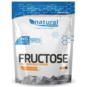 Fructose - Ovocný cukor