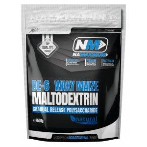 Maltodextrín DE-6