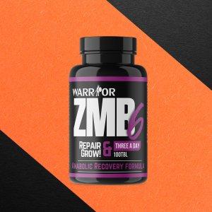 ZMB6 tablety
