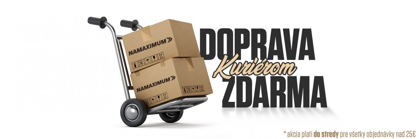 Free shipping sept 2021
