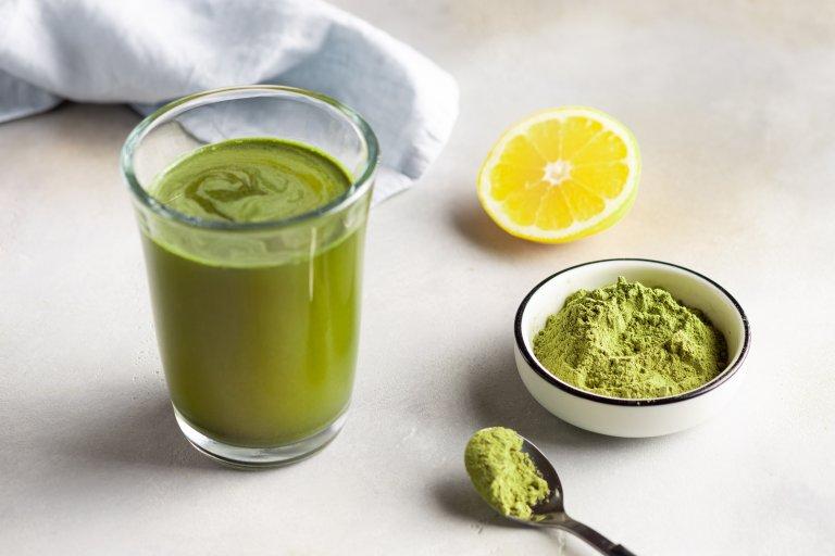 Mýty a fakty o zelenom jačmeni: Naozaj pomáha detoxikovať?